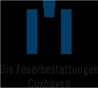 Logo Feuerbestattungen Cuxhaven